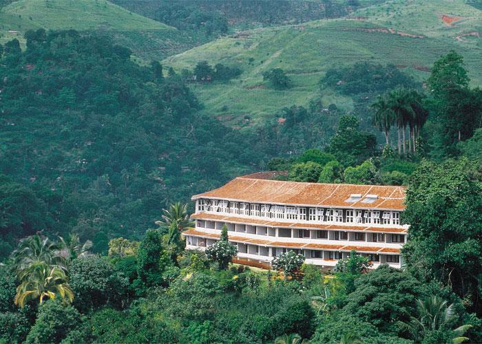 hotel-hill-top-hht-ariel-2-gal
