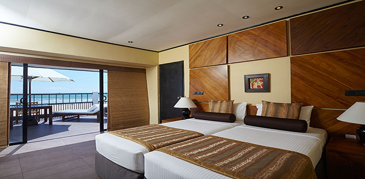 surf_hotel_gallery11