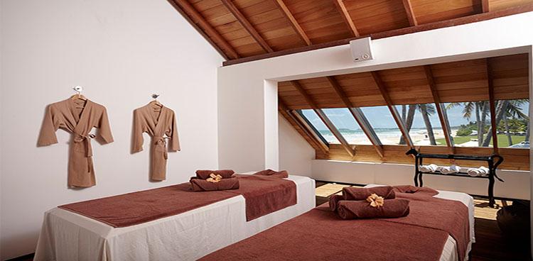 surf_hotel_gallery51
